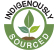 indigenously_sourced_logo