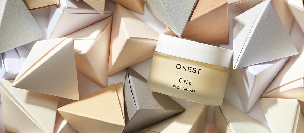 onest_one_face_cream_anemone_blog