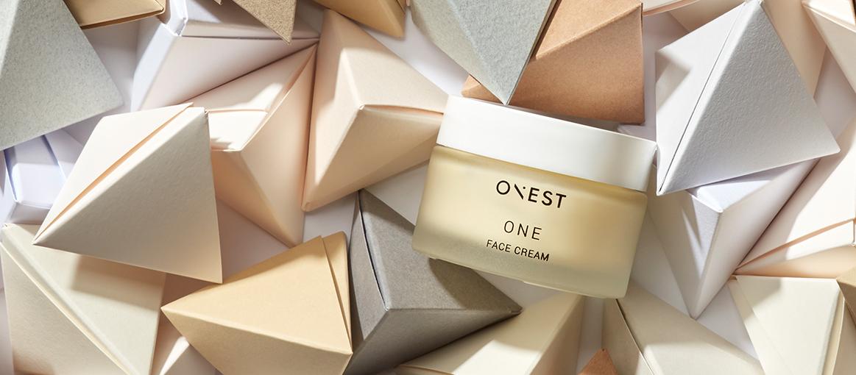 onest_one_face_cream_anemone_blog