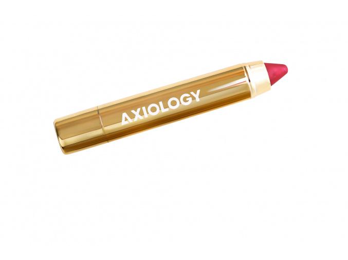 axiology crayon enduring ceruzka na pery