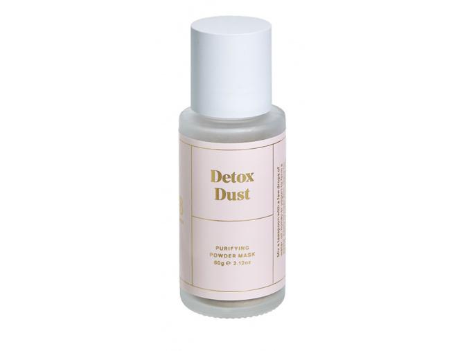 bybi detox dust pletova maska 1
