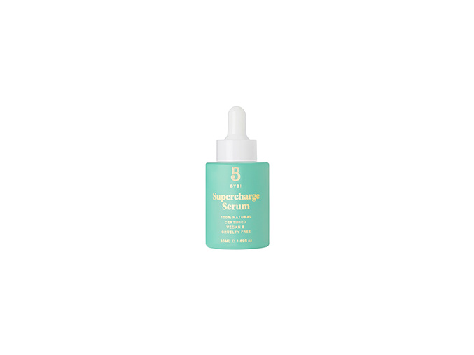 bybi supercharge serum na plet new 2