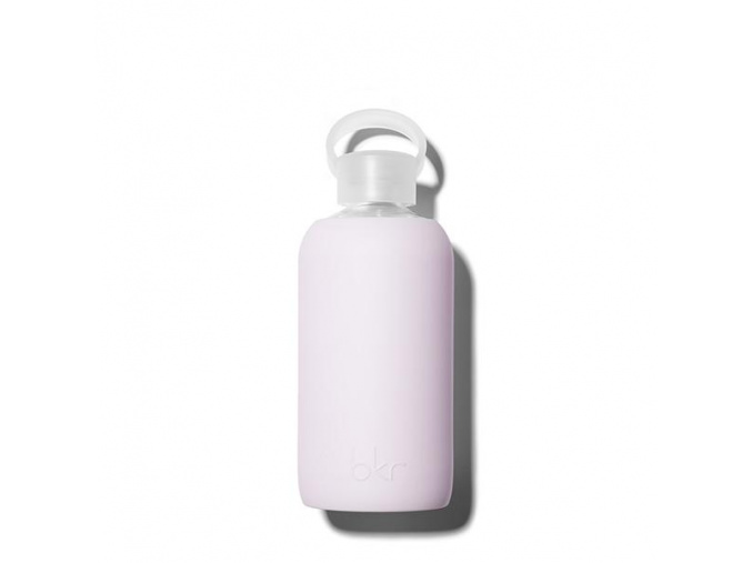 bkr Lala bottle flasa 500ml