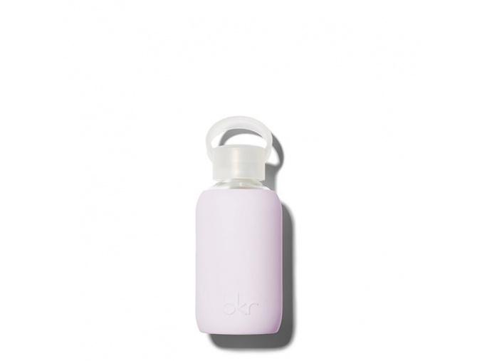 bkr Lala bottle flasa 250ml