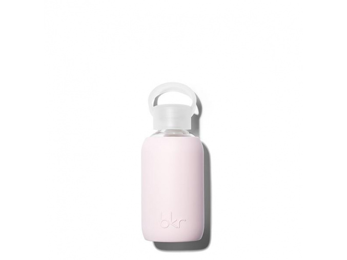 bkr Air Kiss bottle flasa 250ml