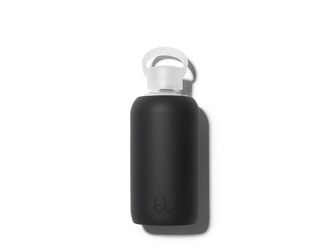 bkr jet bottle flasa 500ml