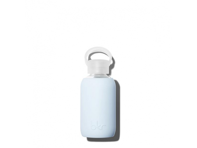 bkr grace bottle flasa 250ml