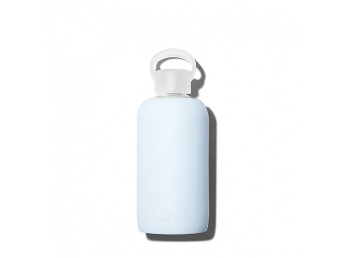 bkr grace bottle flasa 500ml