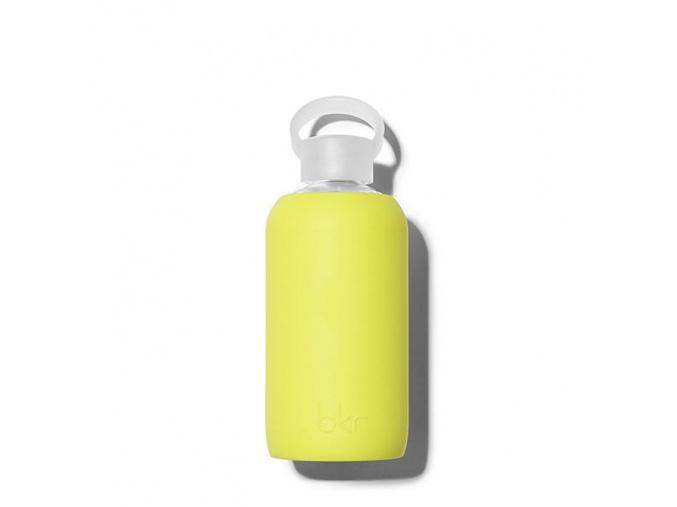 bkr gigi bottle flasa 500ml