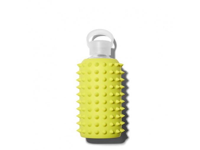 bkr gigi spiked bottle flasa 500ml