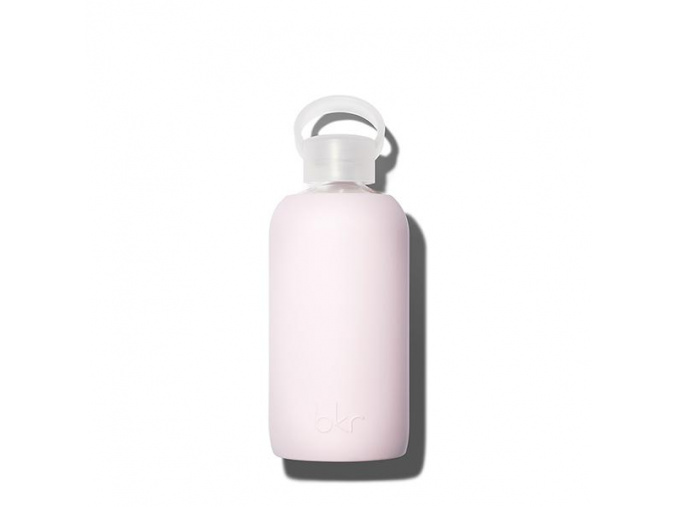 bkr air kiss bottle flasa 500ml