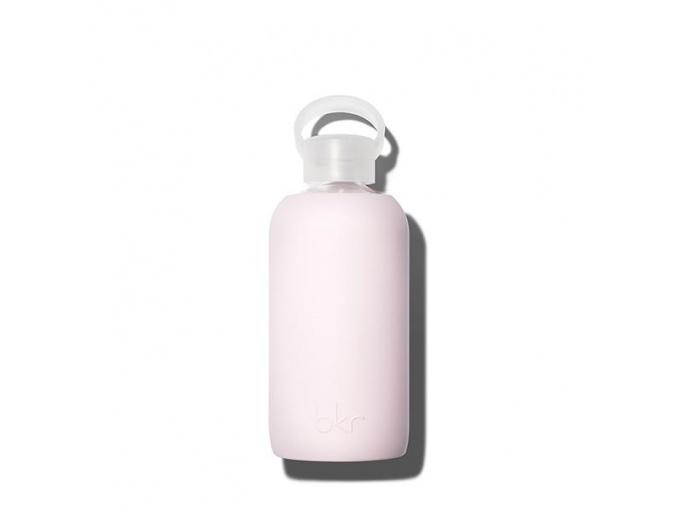 bkr air kiss bottle flasa 500ml