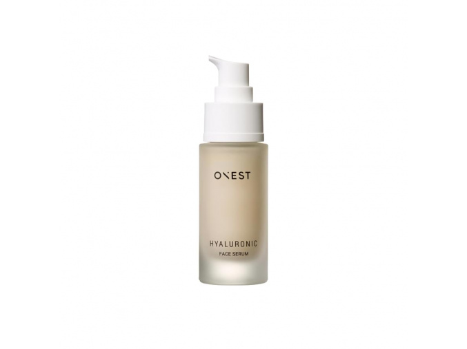 onest hyaluronic face serum hyaluronove serum