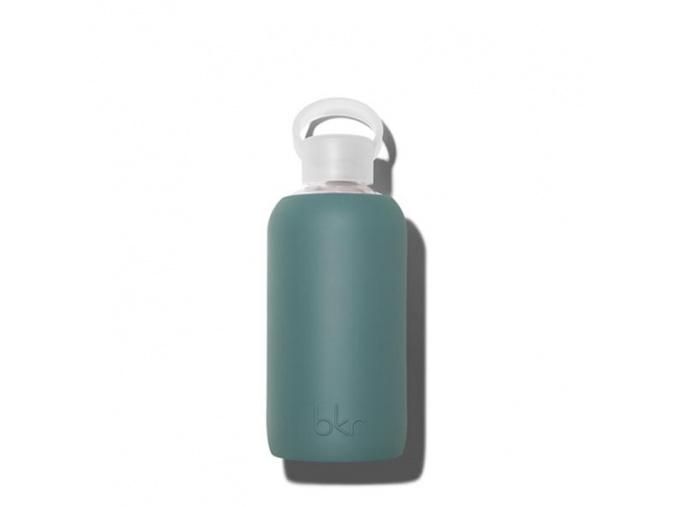bkr juniper bottle flasa na vodu 500ml