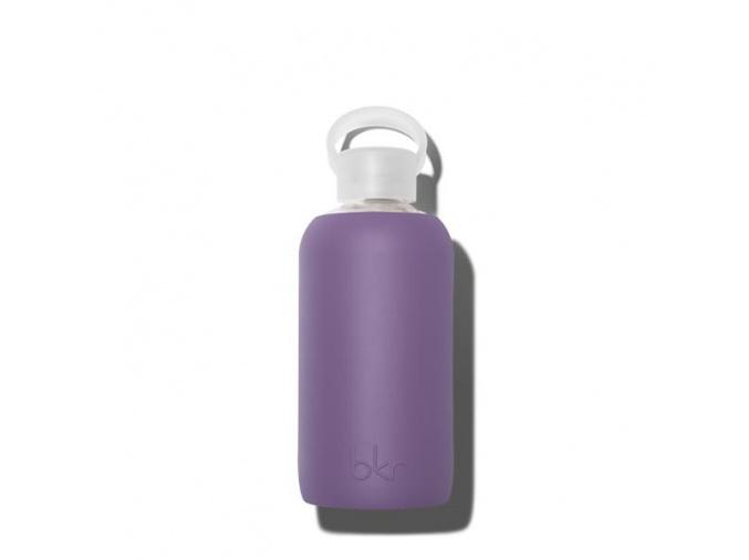 bkr georgie bottle flasa na vodu 500ml