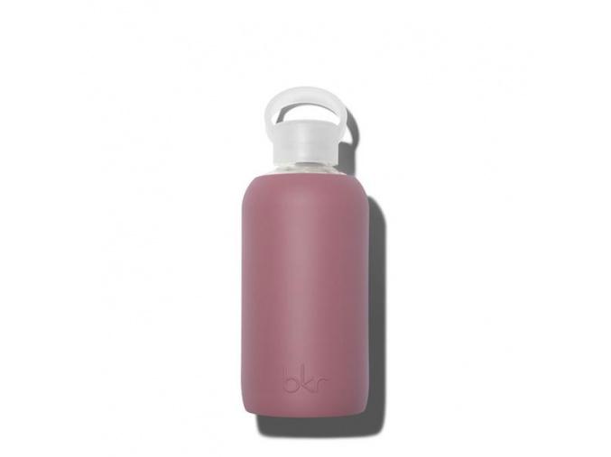 bkr muse bottle flasa na vodu 500ml