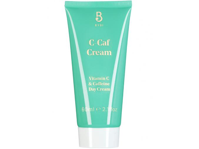bybi c caf cream denny krem 1