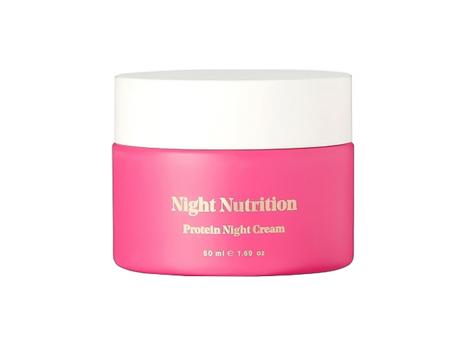 bybi night nutrition nocny krem 1