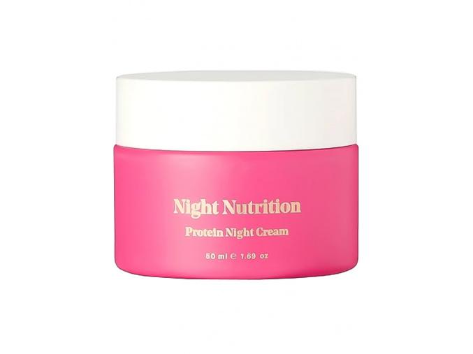bybi night nutrition nocny krem 1