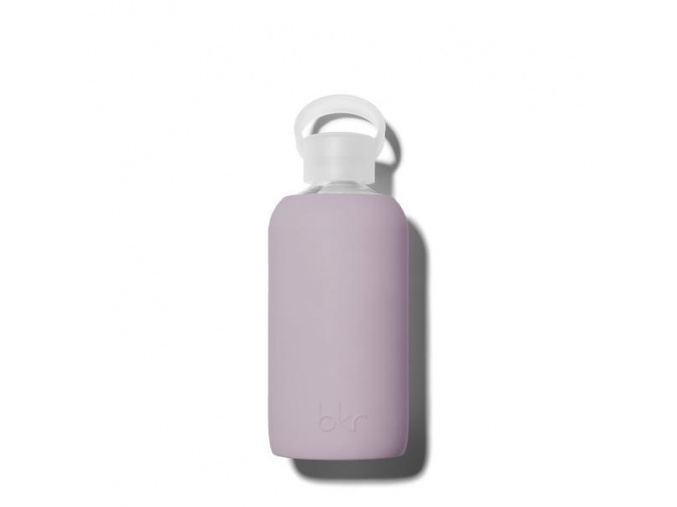 bkr sloane bottle flasa na vodu 500ml