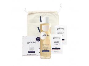 gallinee set1