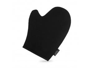 luna bronze tanning mitt aplikacna rukavica na samoopalovanie
