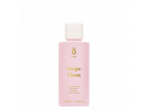 bybi swipe clean oil cleanser makup remover olejovy odlicovac