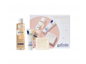 gallinee microbiome essential set 1