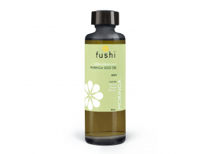 fushi moringa oil moringovy olej new