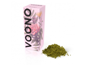 voono natural hair mask prirodna maska na vlasy
