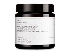 evolve gentle cleansing melt cistiaci gel na plet.120ml