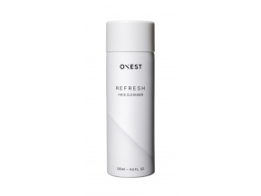 onest refresh face cleanser gelovy pletovy cleanser