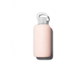 bkr Tutu bottle flasa 500ml