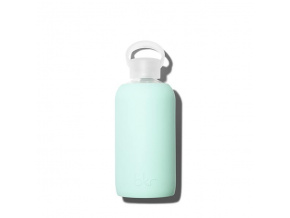 bkr Pepper bottle flasa 500ml