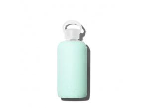 bkr Pepper bottle flasa 500ml