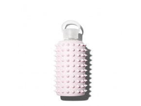 bkr Air Kiss Spiked bottle flasa500ml