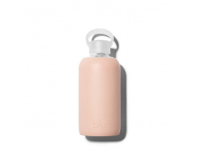 bkr Naked bottle flasa 500ml