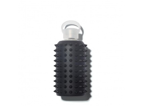 bkr jet spiked bottle flasa 500ml