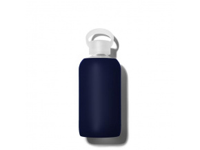 bkr fifth avenue bottle flasa 500ml