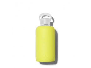 bkr gigi bottle flasa 500ml