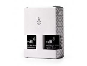 noili travel set rich dry very dry skin sucha velmi sucha plet