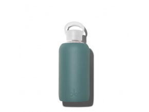 bkr juniper bottle flasa na vodu 500ml