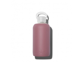 bkr muse bottle flasa na vodu 500ml