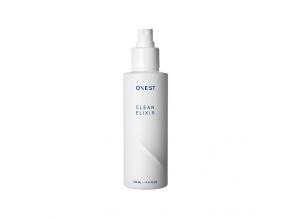 onest clean elixir hygienicky sprej