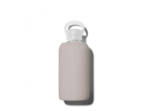 bkr heather bottle flasa na vodu 500ml
