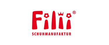 logo Filii
