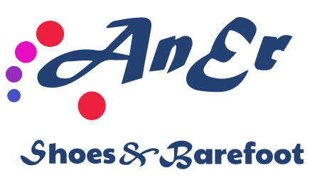 Aner Shoes&Barefoot