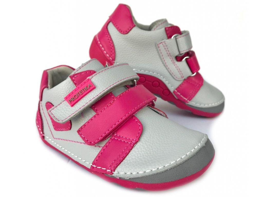 cb34cf2ec82f Protetika Pony Grey - Aner Shoes Barefoot