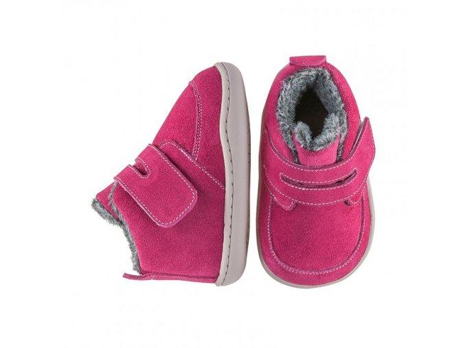 biga dark pink 2