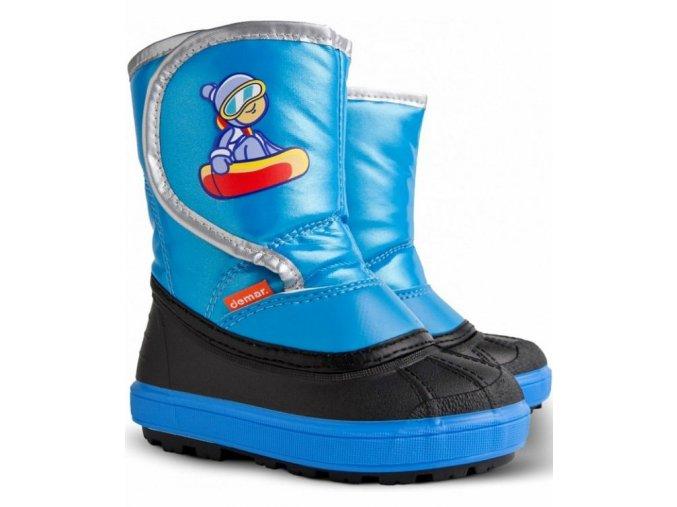 snowboarder a